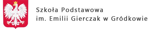 Szkoła Podstawowa im. Emilii Gierczak w Gródkowie